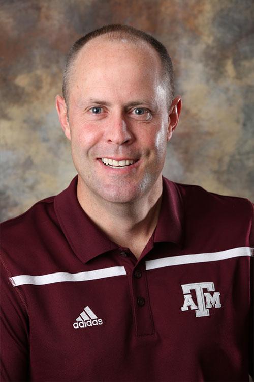 Jason S. Weaver, P.E. | Principal