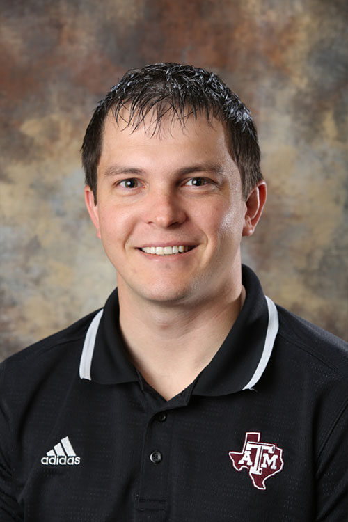 Ryan A. Spears, P.E. | Project Engineer